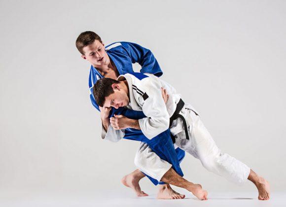sport-combattimento-temp