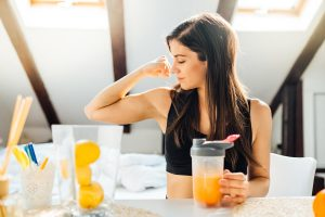 come aumentare le difese immunitarie powerhouse nutrition