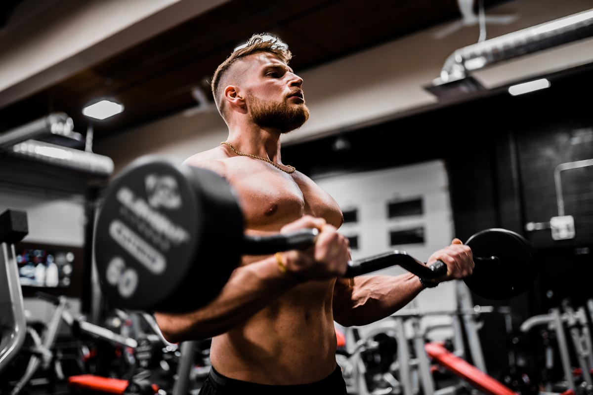 integratori sportivi powerhouse nutrition 2