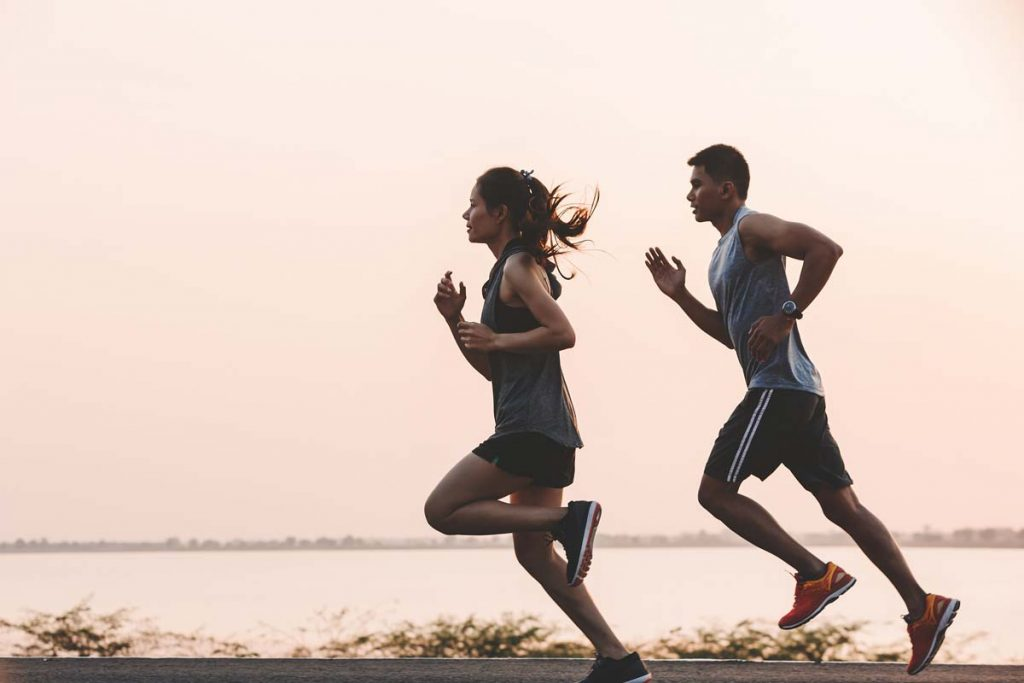 integratori sportivi powerhouse nutrition